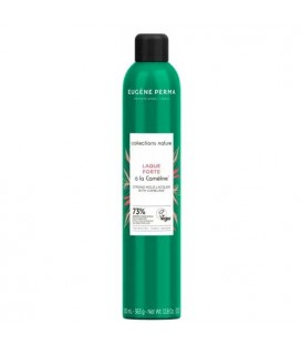 Collections Nature by Cycle Vital strong hold lacquer 500ml