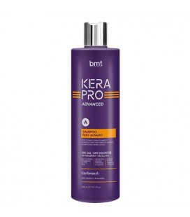 Kerapro Shampooing Post Lissage 300ml