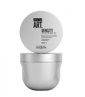 L'oréal Density material 100ml