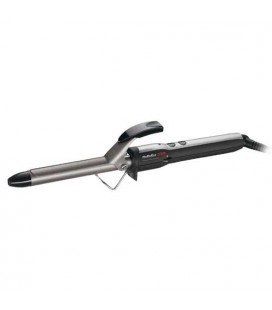 Curling iron Titanium-Tourmaline 19mm