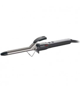 Curling iron Babyliss Pro ceramic 16mm