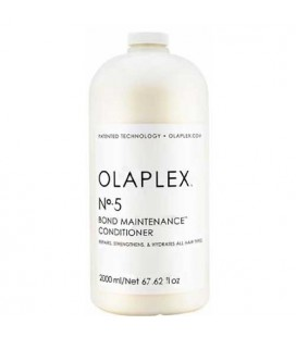 Olaplex conditioner Bond Maintenance n ° 5 2 liters