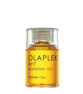 Olaplex n ° 7 Bonding Oil 30ml