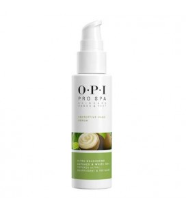 OPI PROSPA Hand serum 60 ml