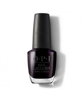 OPI Nail lacquer vernis à ongles LincolnPar 15ml
