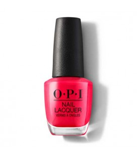 OPI Nail lacquer vernis à ongles MyChihuahu 15ml