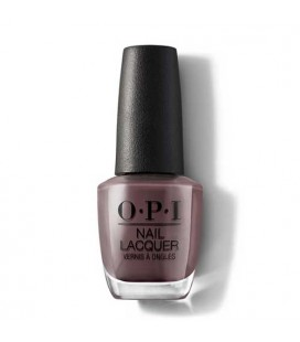 OPI Nail lacquer vernis à ongles UDontKnowJ 15ml