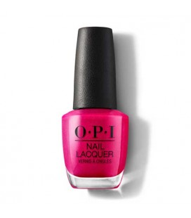 OPI Nail lacquer vernis à ongles PompeiiPur 15ml