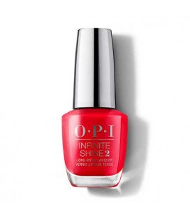 OPI Infinite Shine CajunShrim nail polish 15ml
