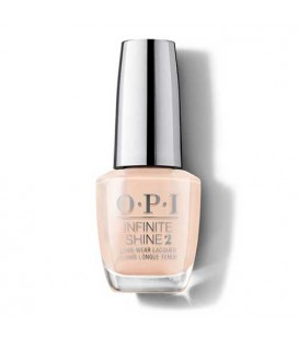 OPI Infinite Shine SamoanSand nail polish 15ml