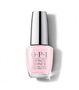 OPI Infinite Shine ModAboutYo nail polish 15ml