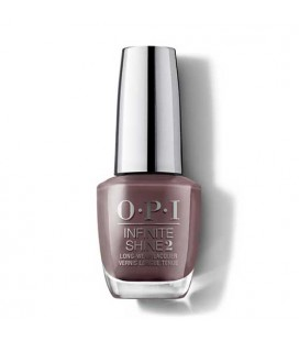 OPI Infinite Shine YouDontKnowJ nail polish 15ml