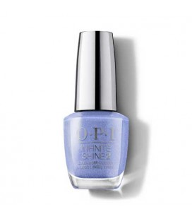 OPI Infinite Shine ShowUsYorT nail polish 15ml