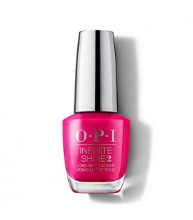 OPI Infinite Shine PompeiPur nail polish 15ml