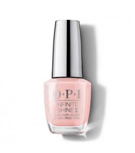 OPI Infinite Shine Passion nail polish 15ml