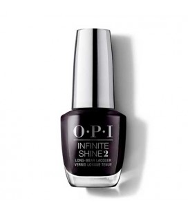 OPI Infinite Shine LincolnPar nail polish 15ml
