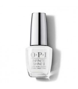 OPI Infinite Shine AlpineSnow nail polish 15ml