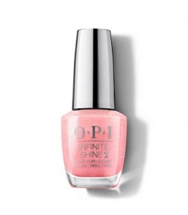 OPI Infinite Shine Princesses nail polish 15ml