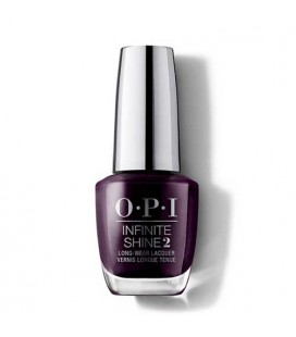 OPI Infinite Shine O Suzi Mio nail polish 15ml