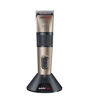 BabylissPro FX862E CUT DEFINER powerful professional clipper