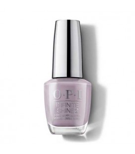 OPI Infinite Shine Taupleless nail polish 15ml