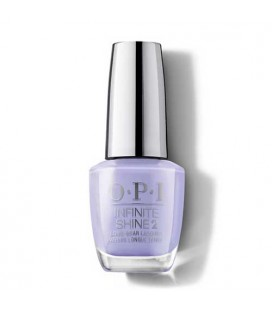 OPI Infinite Shine UrSuchABud nail polish 15ml