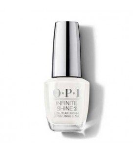OPI Infinite Shine FunnyBunny nail polish 15ml