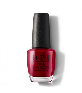 OPI Nail lacquer vernis à ongles AmoreGrand 15ml