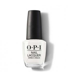 OPI Nail lacquer vernis à ongles FunnyBunny 15ml