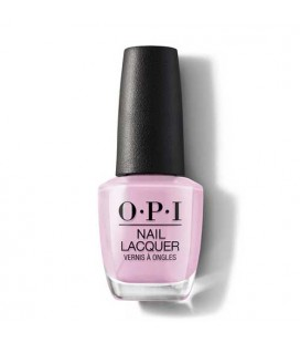 OPI Nail lacquer PurplePalP 15ml