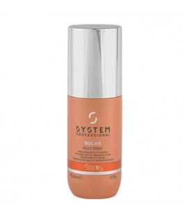 System Professional SOL5h Helio Spray 125ml