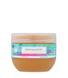 Les Secrets de Loly Sunshine tropical detox 240ml