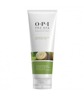 OPI ProSpa Advanced Callus Softening Gel 236ml