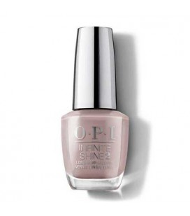 OPI Infinite Shine Berlin There Done That nail polish 15ml