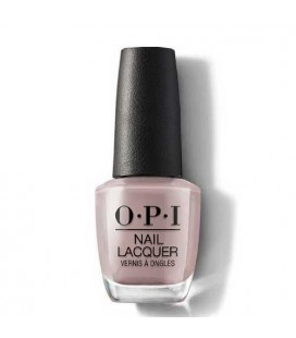 OPI Nail lacquer vernis à ongles Berlin There Done That 15ml