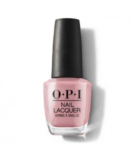 OPI Nail lacquer vernis à ongles Tickle My France-y 15ml