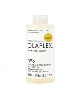 Olaplex Hair Perfector No. 3 250ml limited edition