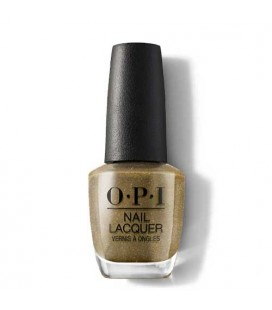OPI Nail lacquer vernis à ongles Glitzerland 15ml