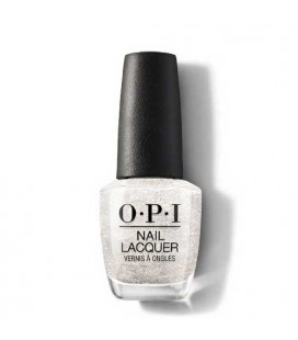 OPI Nail lacquer vernis à ongles Happy Anniversary 15ml