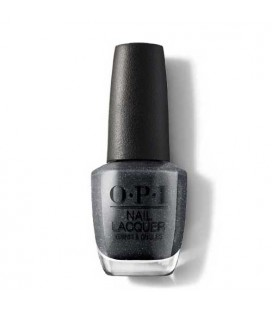 OPI Nail lacquer Lucerne-Tainly Look Marvelous 15ml