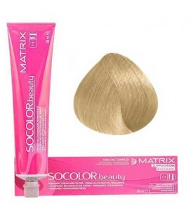 Socolor beauty 10NW Blond Very Clear Natural warm (84ml)