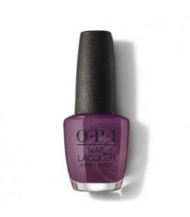 OPI Nail lacquer vernis à ongles Boys Be Thistle-Ing At Me 15ml