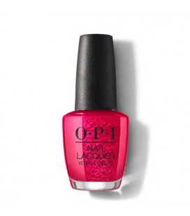 OPI Nail lacquer vernis à ongles A Little Guilt Under The Kilt 15ml