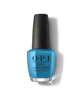 OPI nail lacquer Grabs the Unicorn By The Horn 15ml
