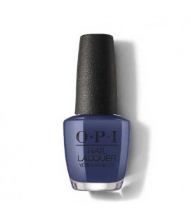 OPI Nail lacquer vernis à ongles Nice Set Of Pipes 15ml