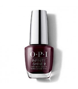 OPI Infinite Shine In The Cable Car-Pool 15ml