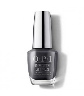 OPI Infinite Shine The Latest And The Slatest 15ml