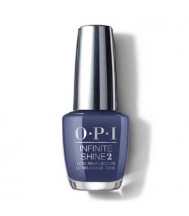 OPI Infinite Shine Nice Set Of Pipes 15ml