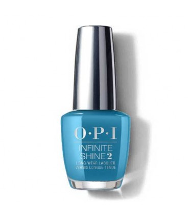 OPI Infinite Shine Grabs the Unicorn By The Horn 15ml