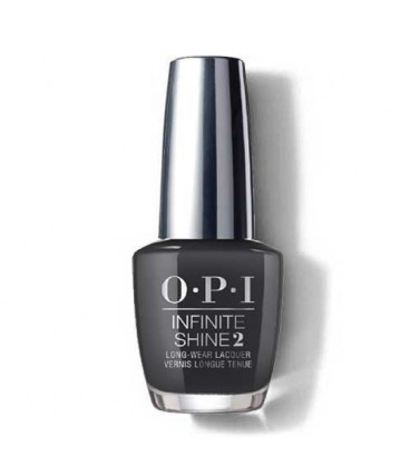 OPI Infinite Shine Rub-A-Pub-Pub 15ml
